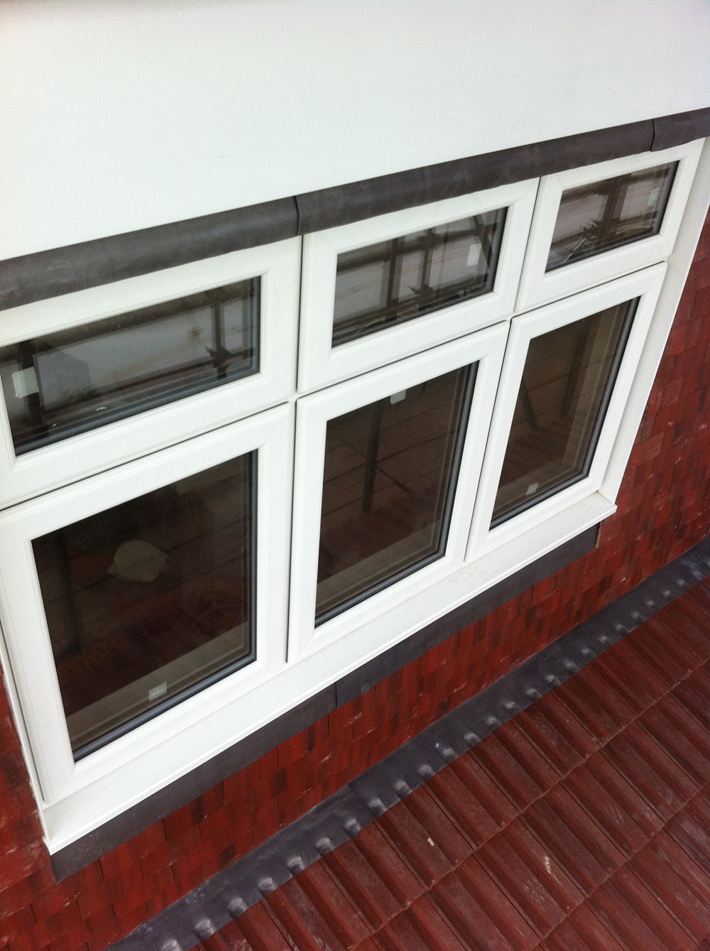 Fascia-boards-Enfield