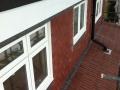 Roof-Fascias-Enfield