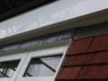 Roof-Fascias-Lead-Enfield