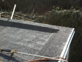 Flat-Roof-Enfield-uk