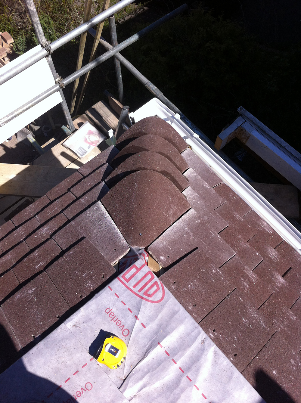 new-roof-scc-roofing