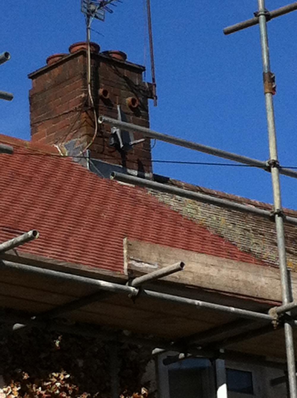 roofers-edmonton