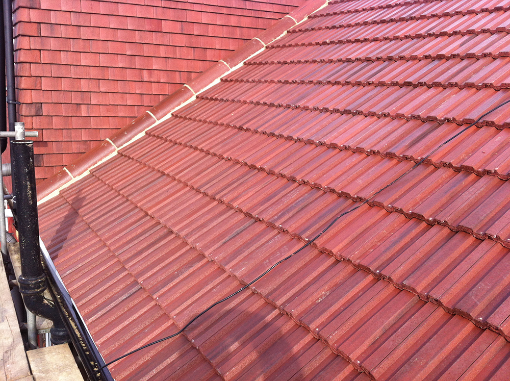new-roofing-edmonton-london