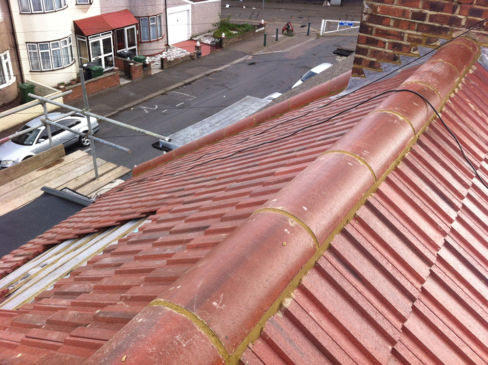new-roofs-edmonton-london