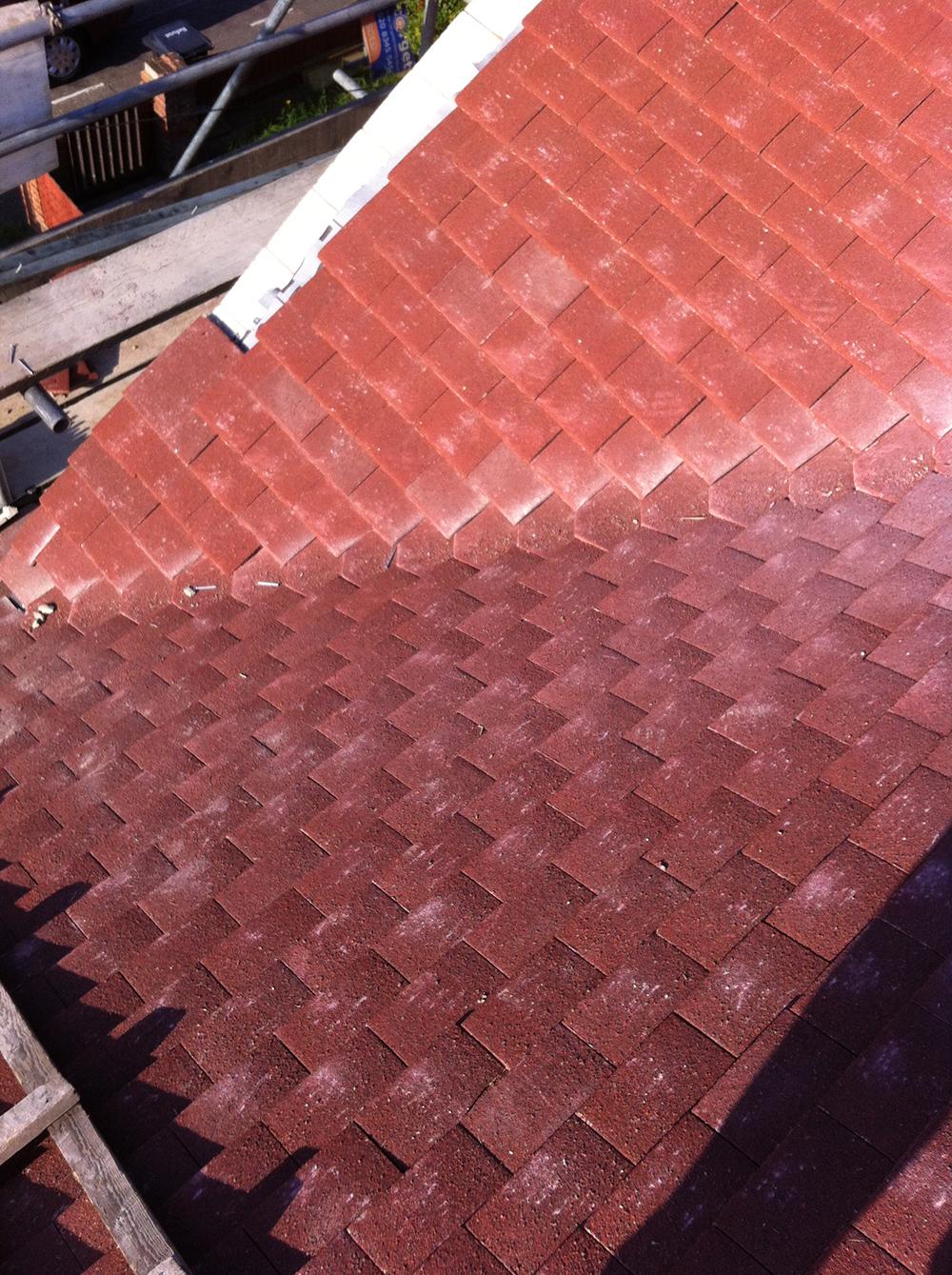 roof-renewal-edmonton