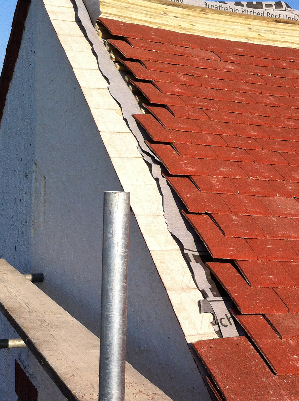 roofing-edmonton-london