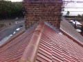 new-roof-edmonton-london