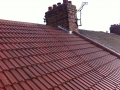 roof-renewal-edmonton-london