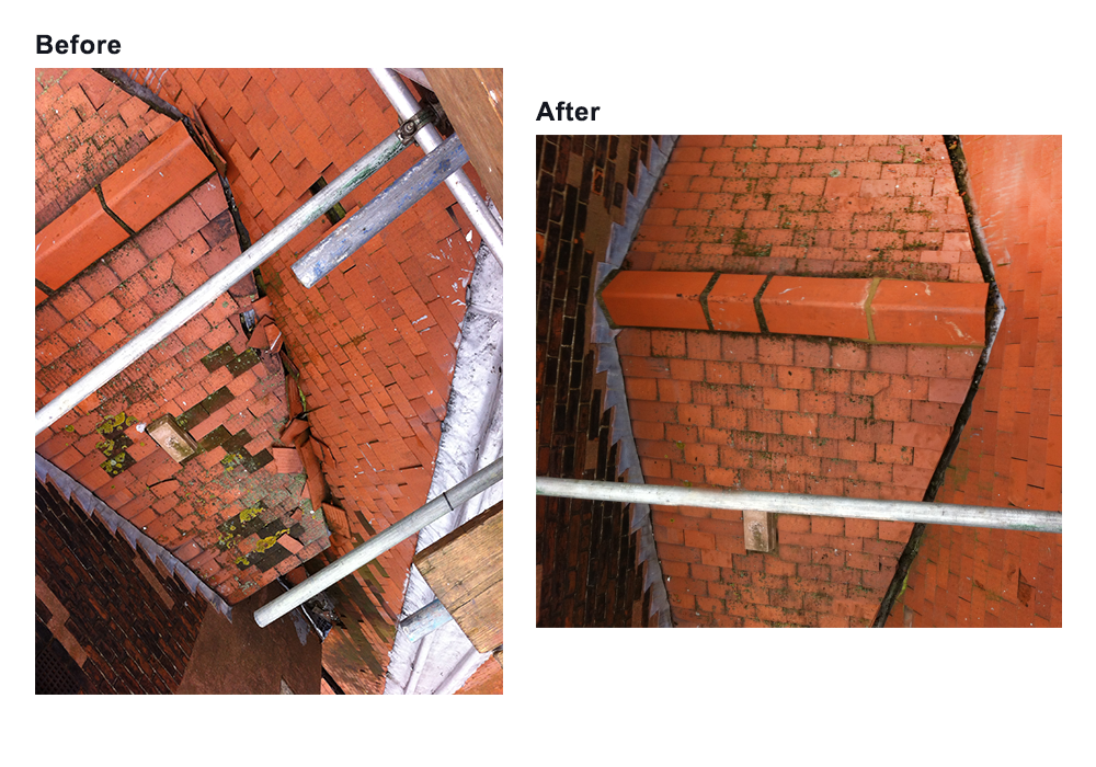 before-after-roof-repair