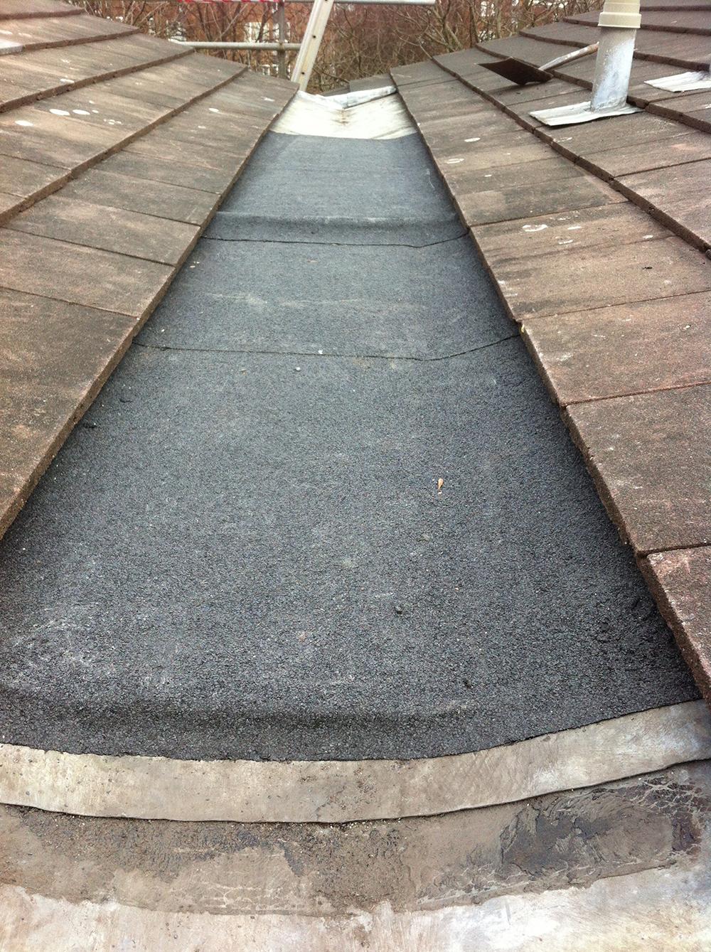 Roof-repairs-UK-edmonton-London