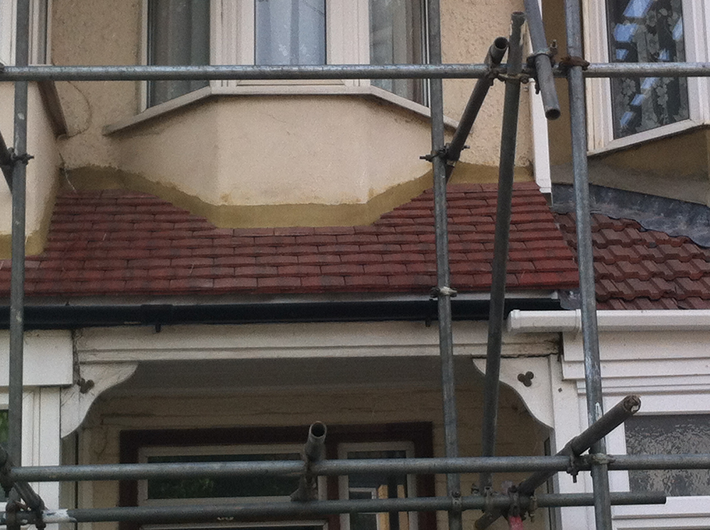 Roof-repairs-UK-edmonton-London