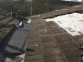 roof-repairs-edmonton